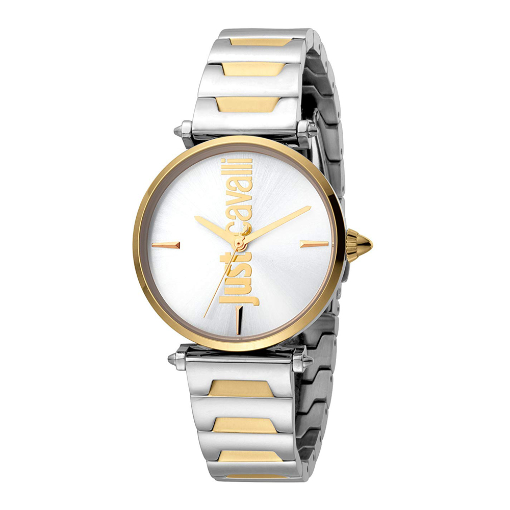 Just Cavalli Armonia JC1L051M0095 Ladies Watch