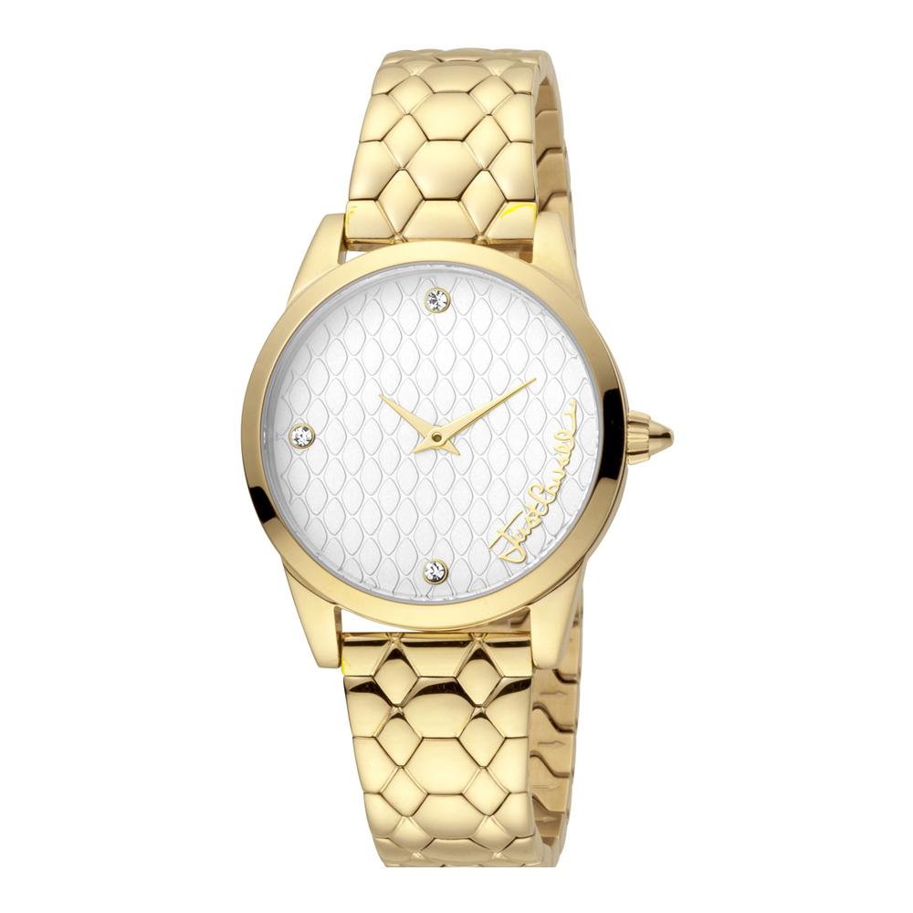 Just Cavalli Segue JC1L087M0055 Ladies Watch