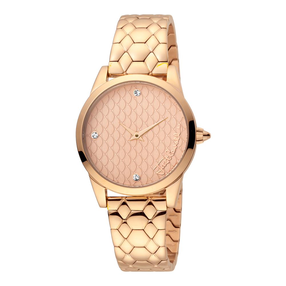 Just Cavalli Segue JC1L087M0065 Ladies Watch