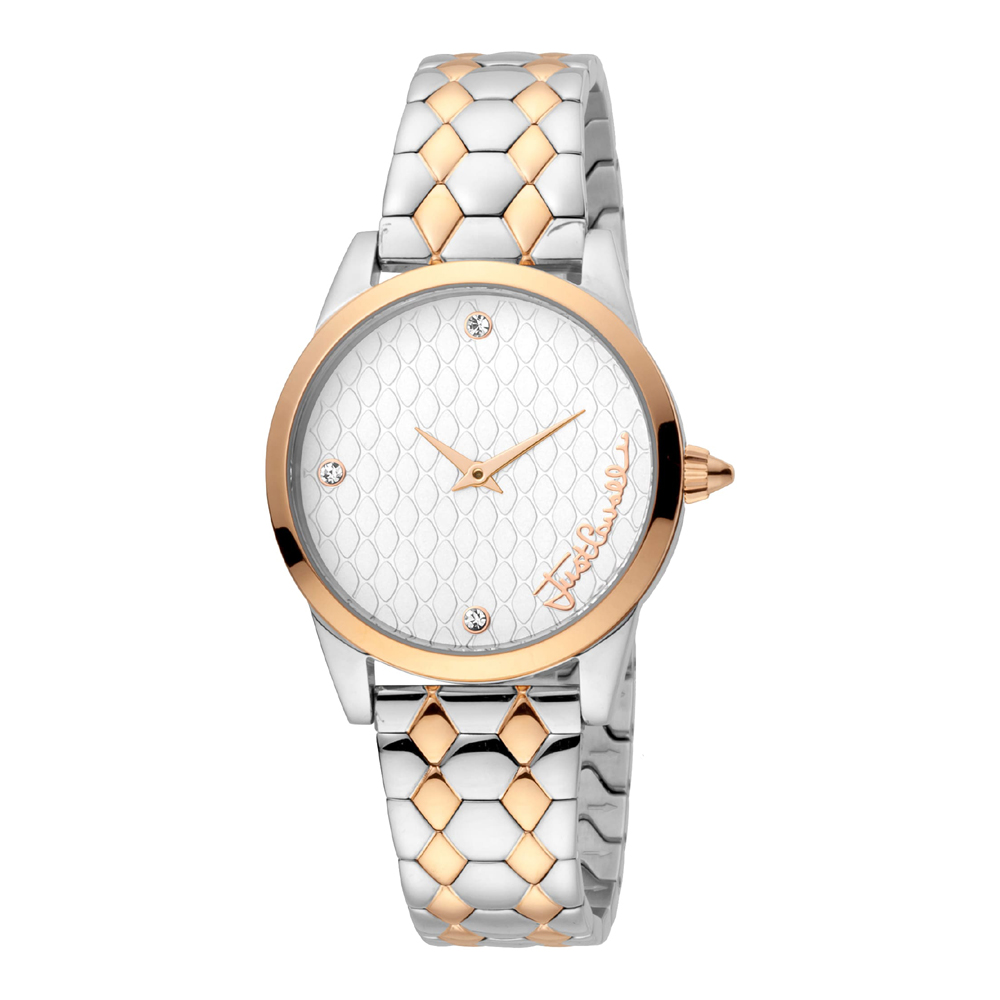 Just Cavalli Segue JC1L087M0085 Ladies Watch