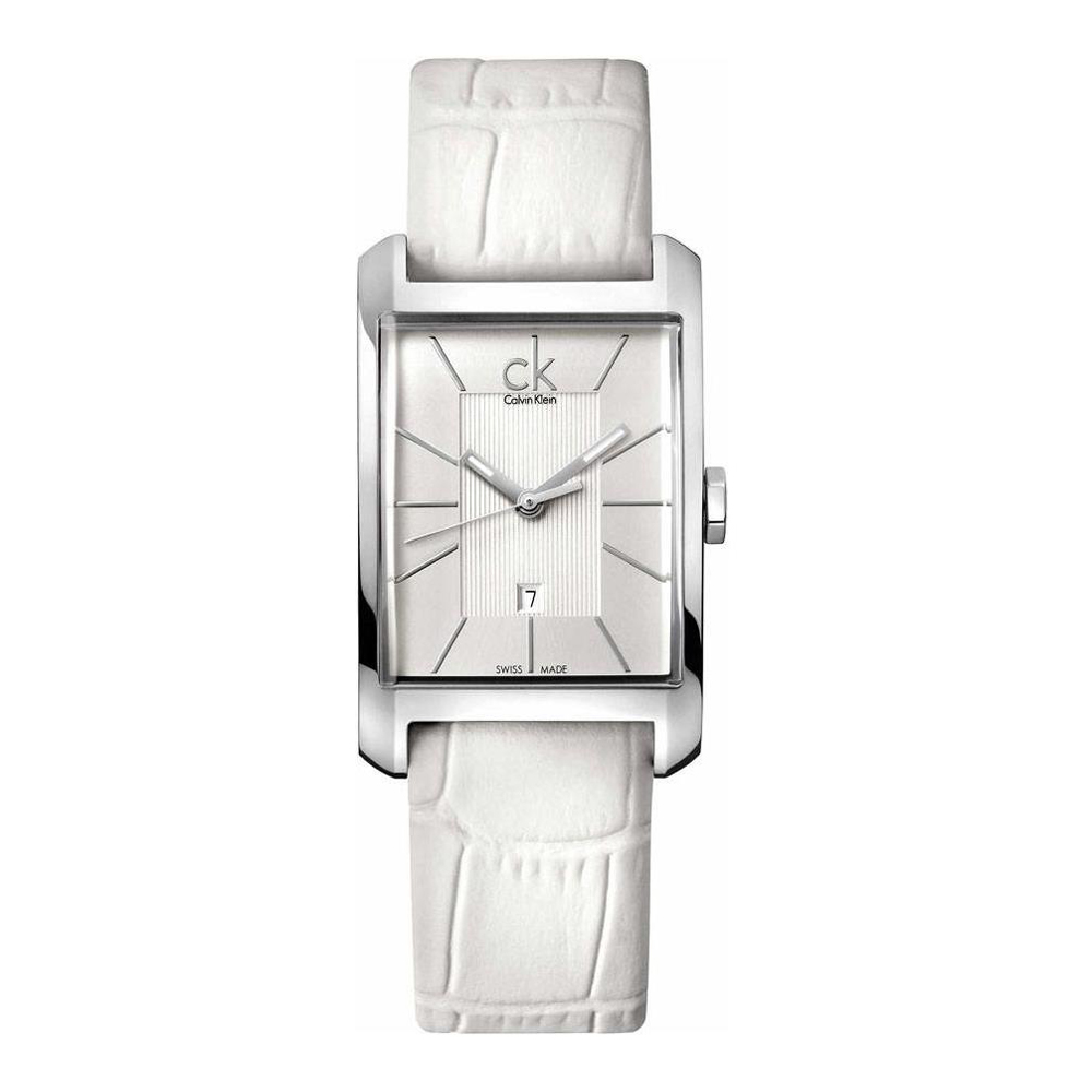 Calvin Klein Window K2M23120 Ladies Watch