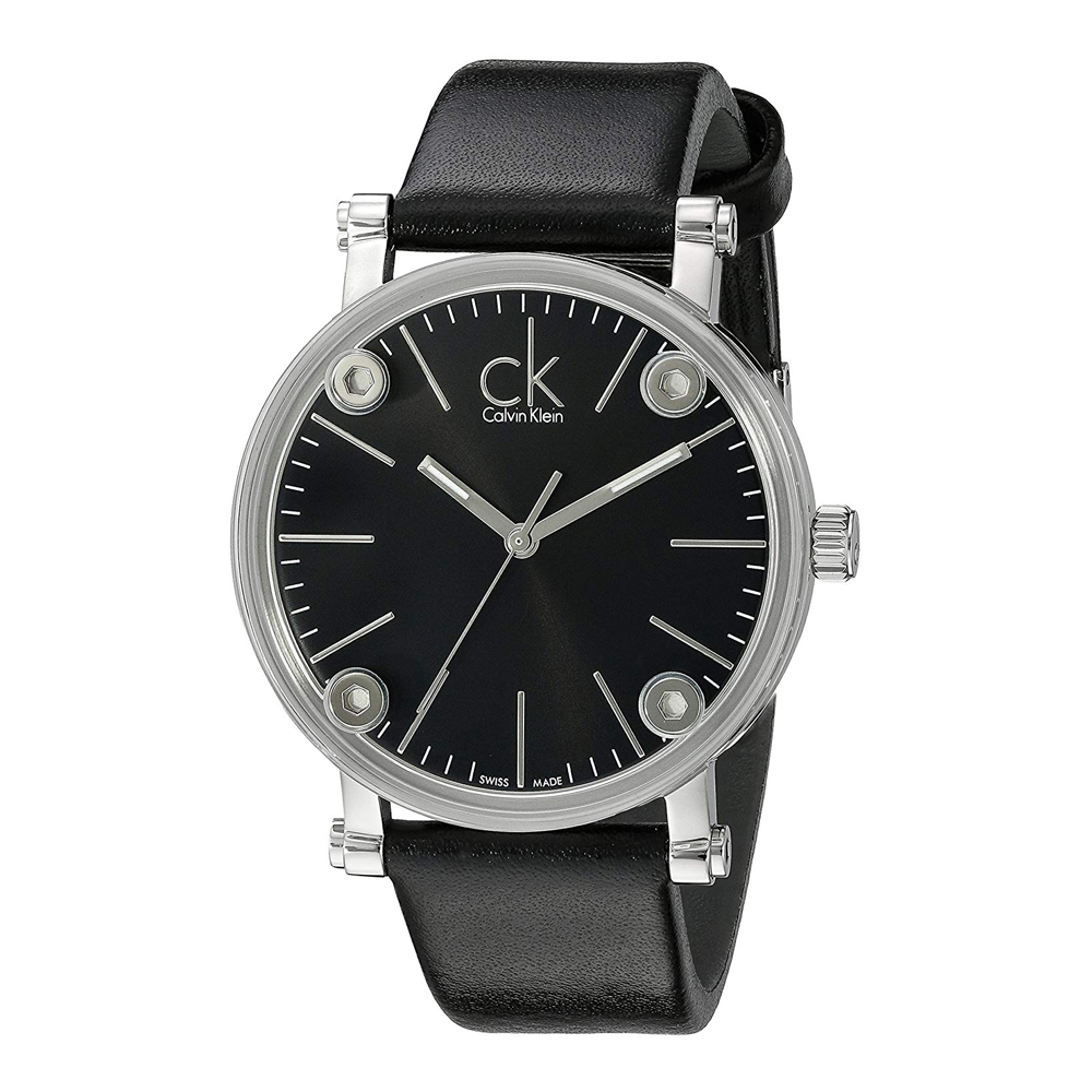 Calvin Klein Congent K3B231C1 Ladies Watch