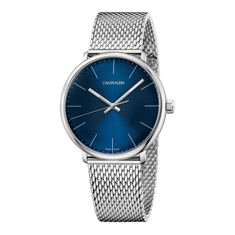 Calvin Klein High Noon K8M2112N Mens Watch