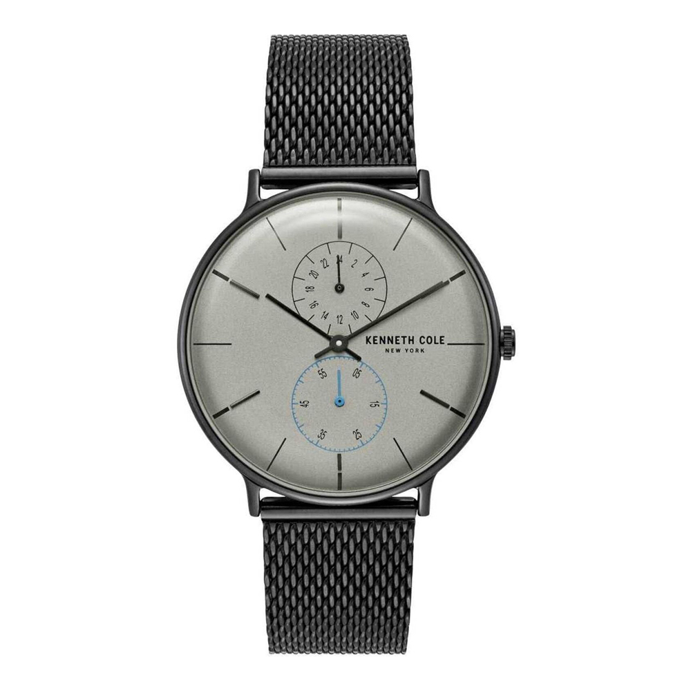 Kenneth Cole New York KC15188001 Mens Watch