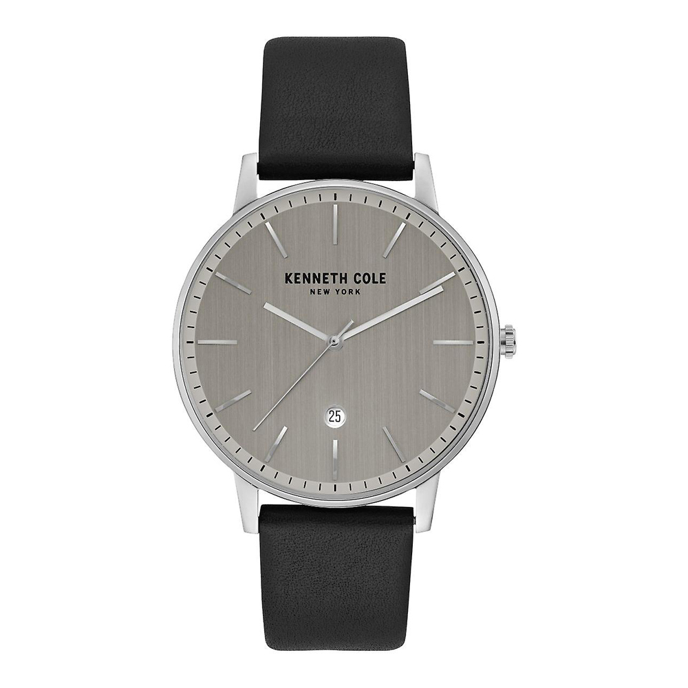Kenneth Cole New York KC50009001 Mens Watch