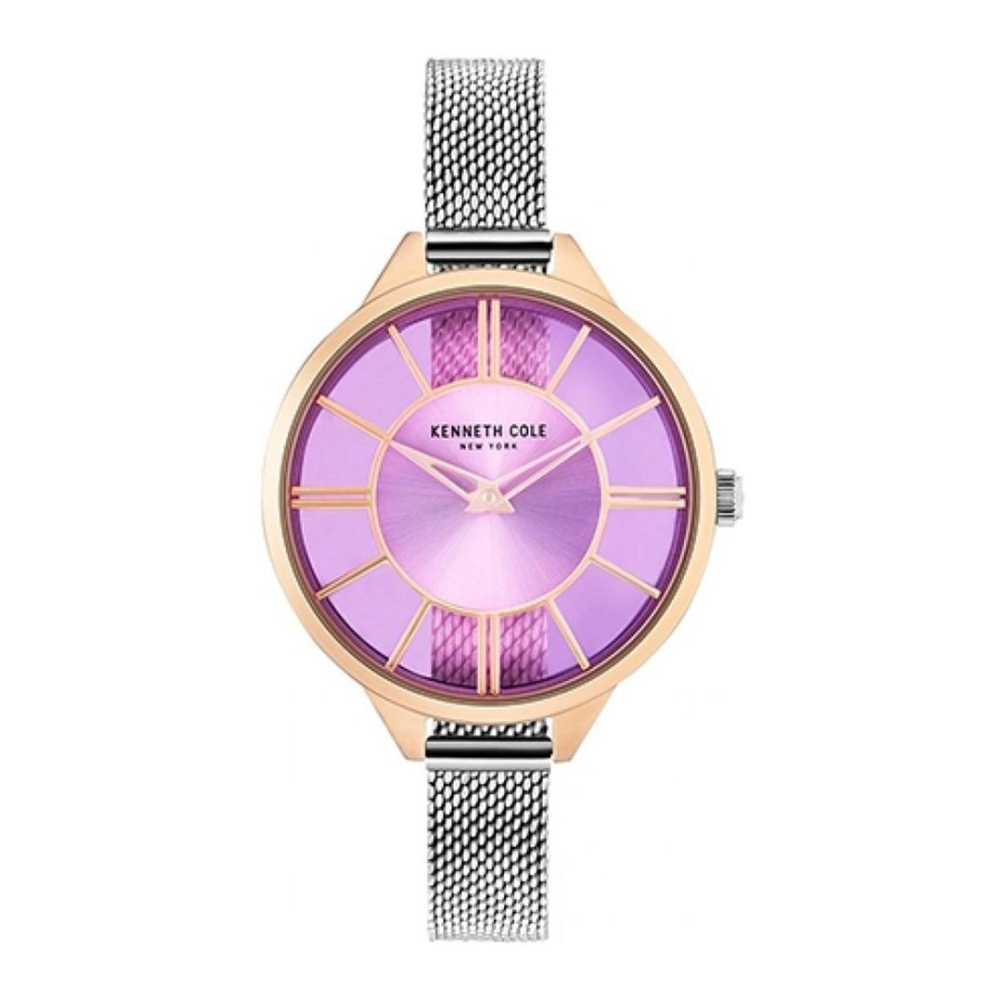 Kenneth Cole New York KC50538002 Ladies Watch