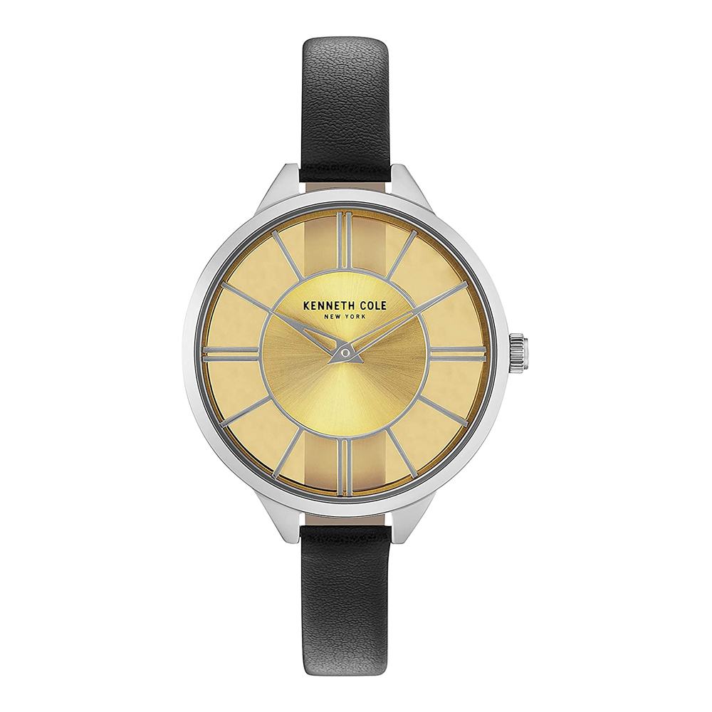 Kenneth Cole New York KC50538005 Ladies Watch