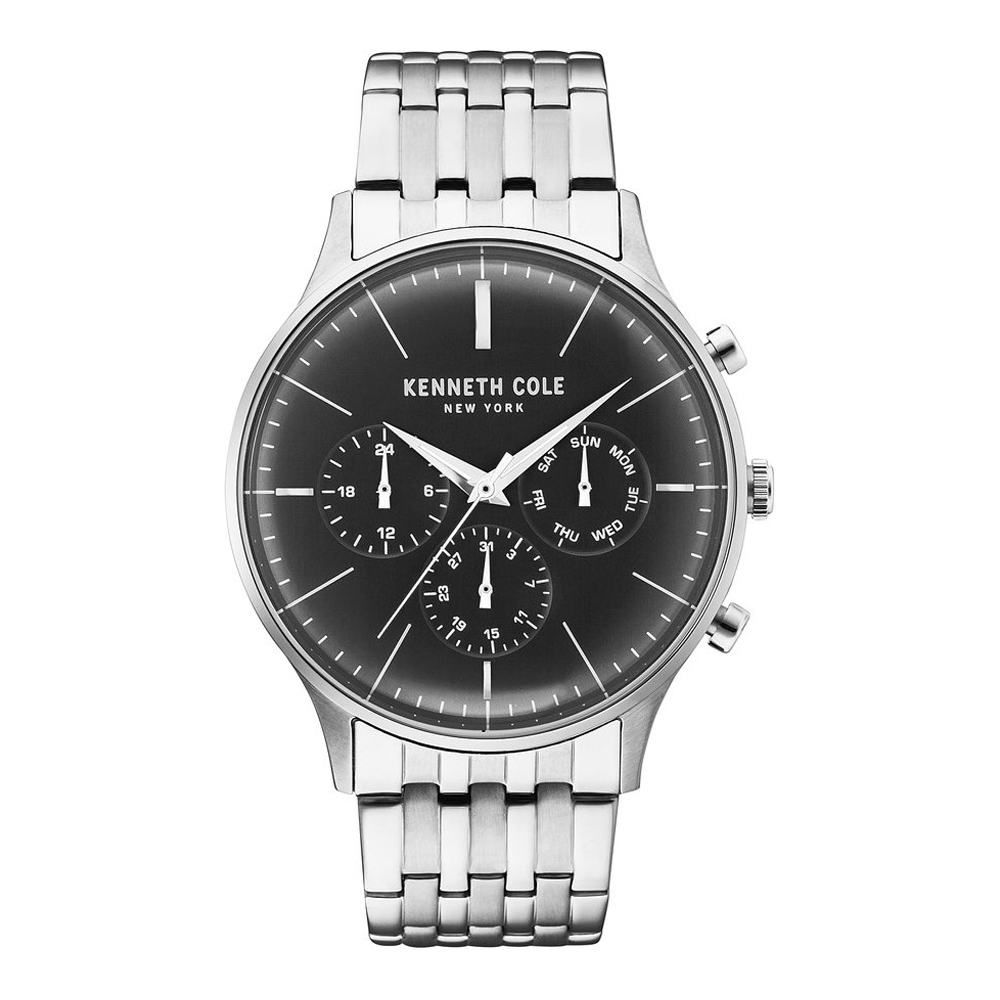 Kenneth Cole New York KC50586001 Mens Watch