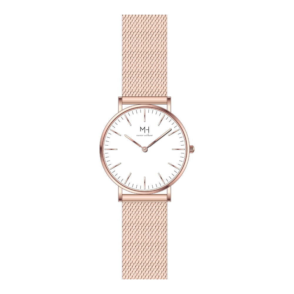 Marco Milano MH99118L1 Ladies Watch
