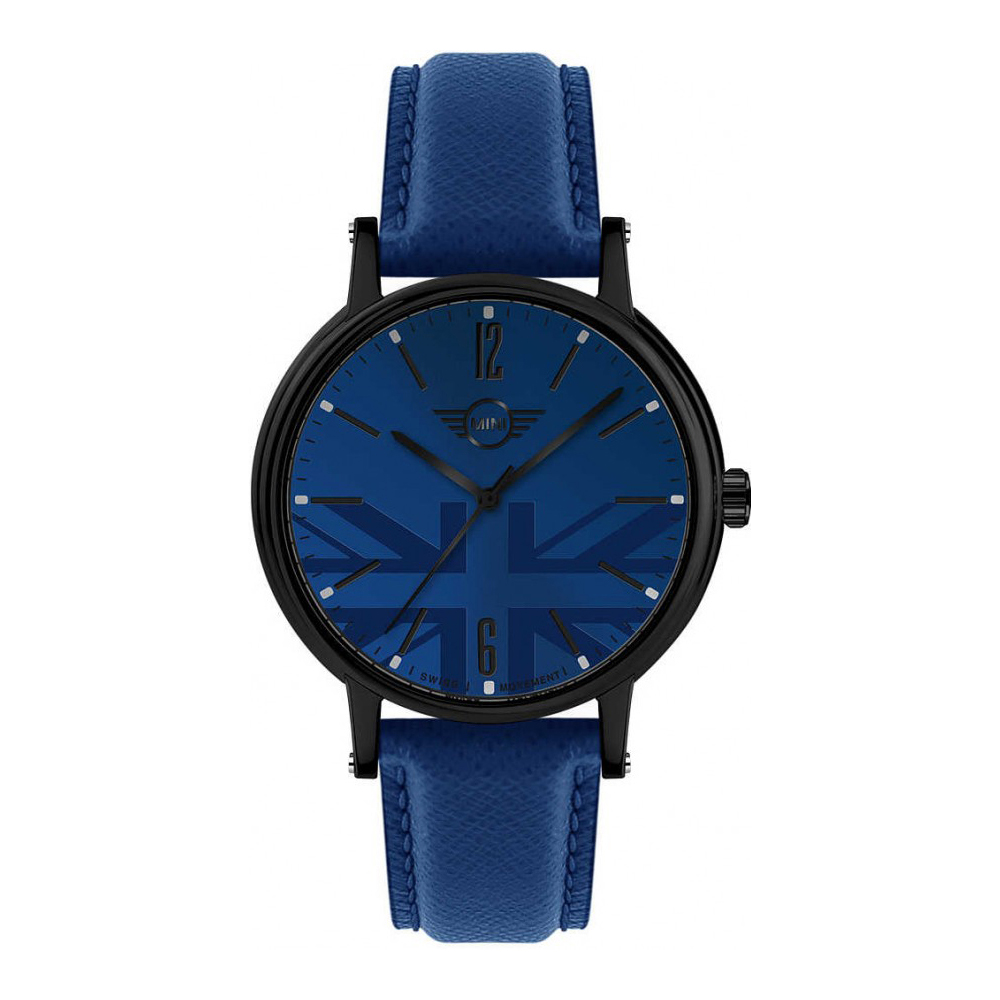Mini Back to Basic MI-2172M-58 Mens Watch