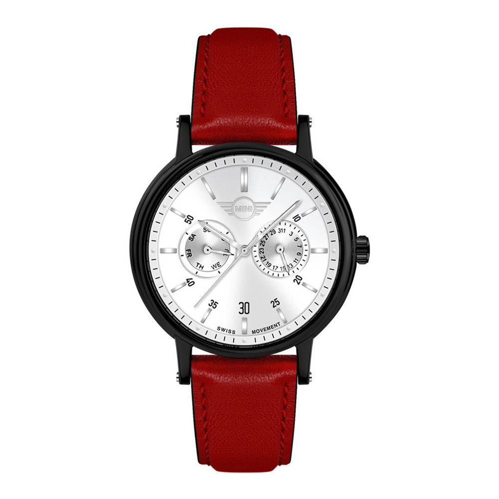 Mini Back to Basic MI-2317M-55 Mens Watch