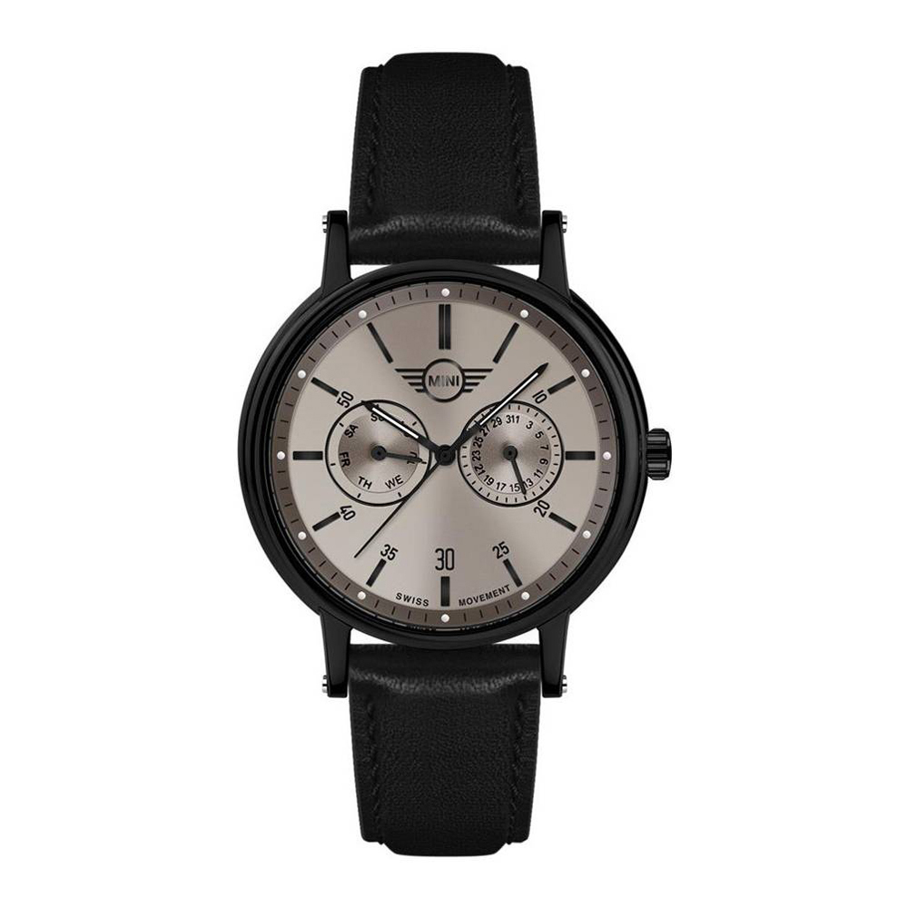 Mini Back to Basic MI-2317M-57 Mens Watch