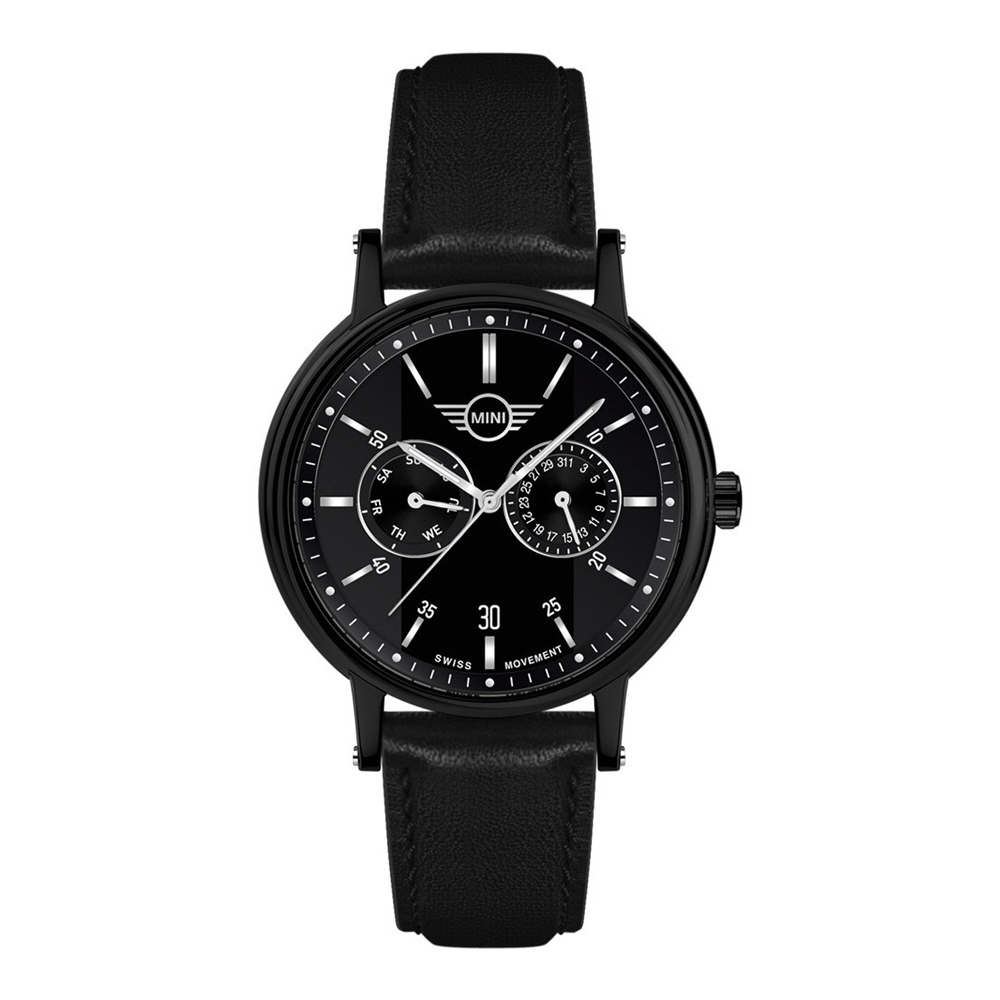 Mini Back to Basic MI-2317M-71 Mens Watch
