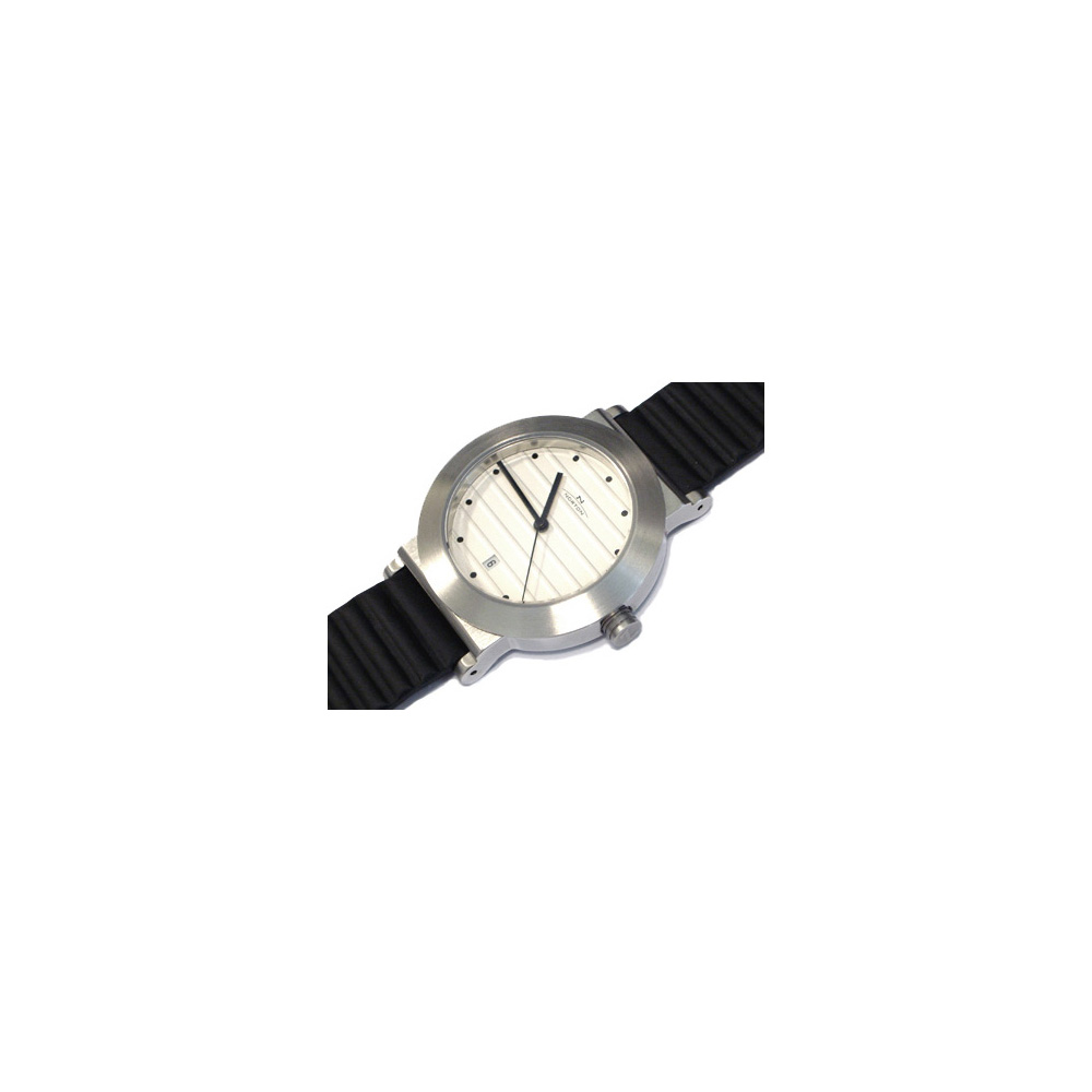 Norton Ladies Watch / Mens Watch NOR001