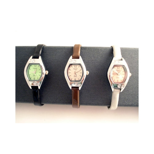 Omax Ladies Watch KC1040