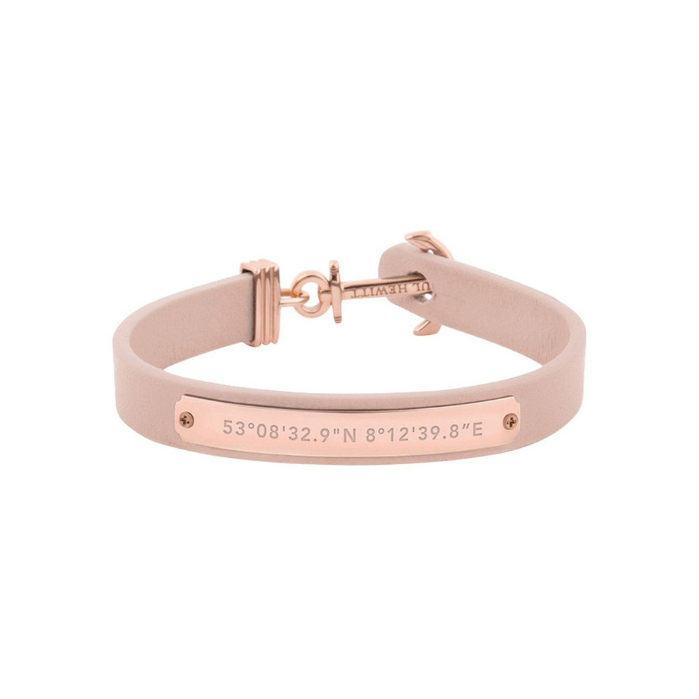 Paul Hewitt Ladies Bracelet PH-FSC-R-N-M