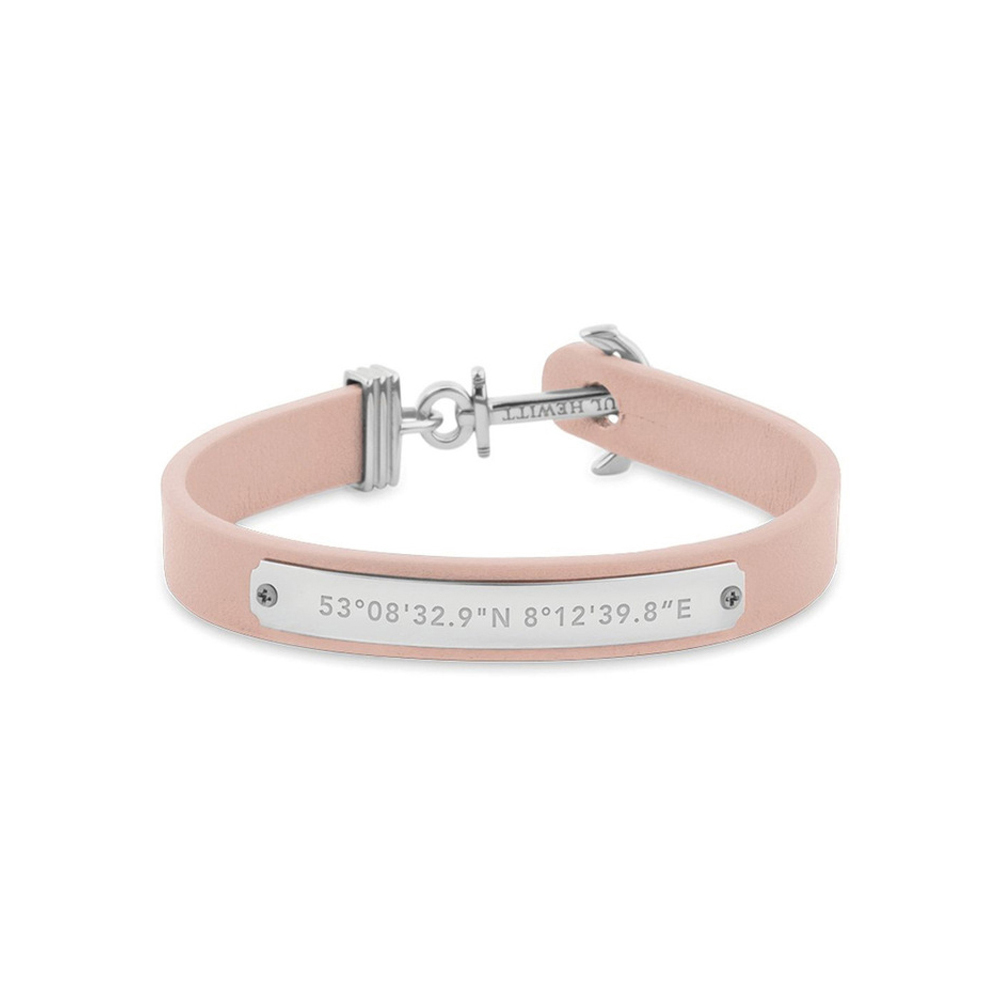 Paul Hewitt Ladies Bracelet PH-FSC-S-N-L