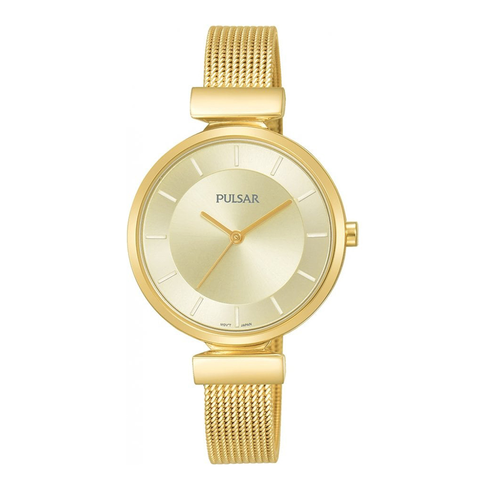 Pulsar PH8412X1 Ladies Watch