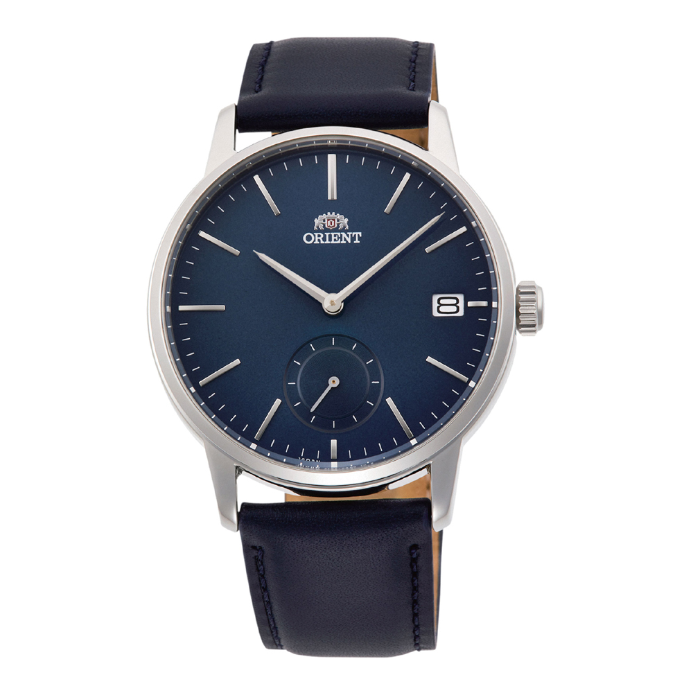 Orient Contemporary RA-SP0004L10B Mens Watch