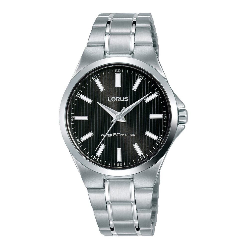 Lorus RG229PX9 Ladies Watch