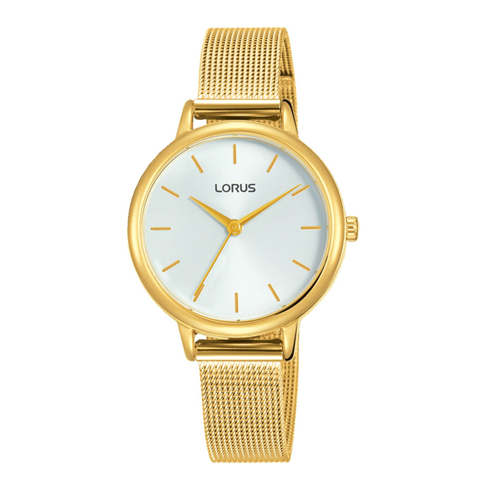 Lorus RG250NX8 Ladies Watch