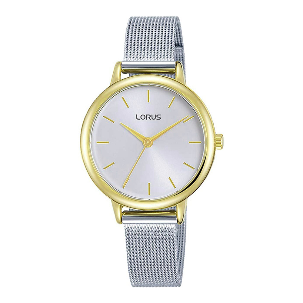 Lorus RG250NX9 Ladies Watch