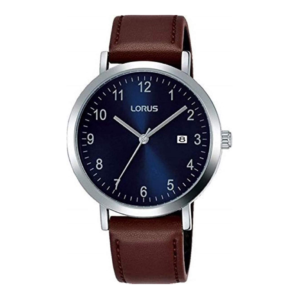 Lorus RH939JX9 Mens Watch