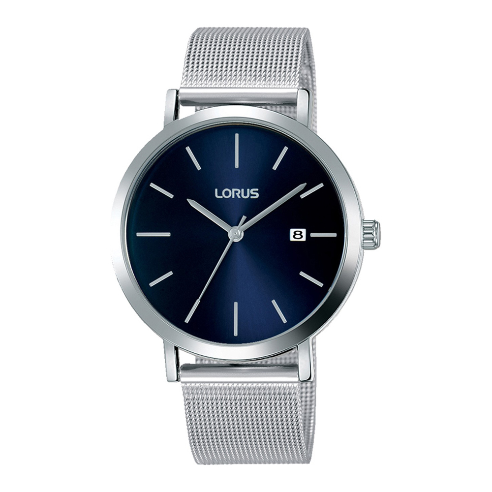 Lorus RH941JX9 Mens Watch