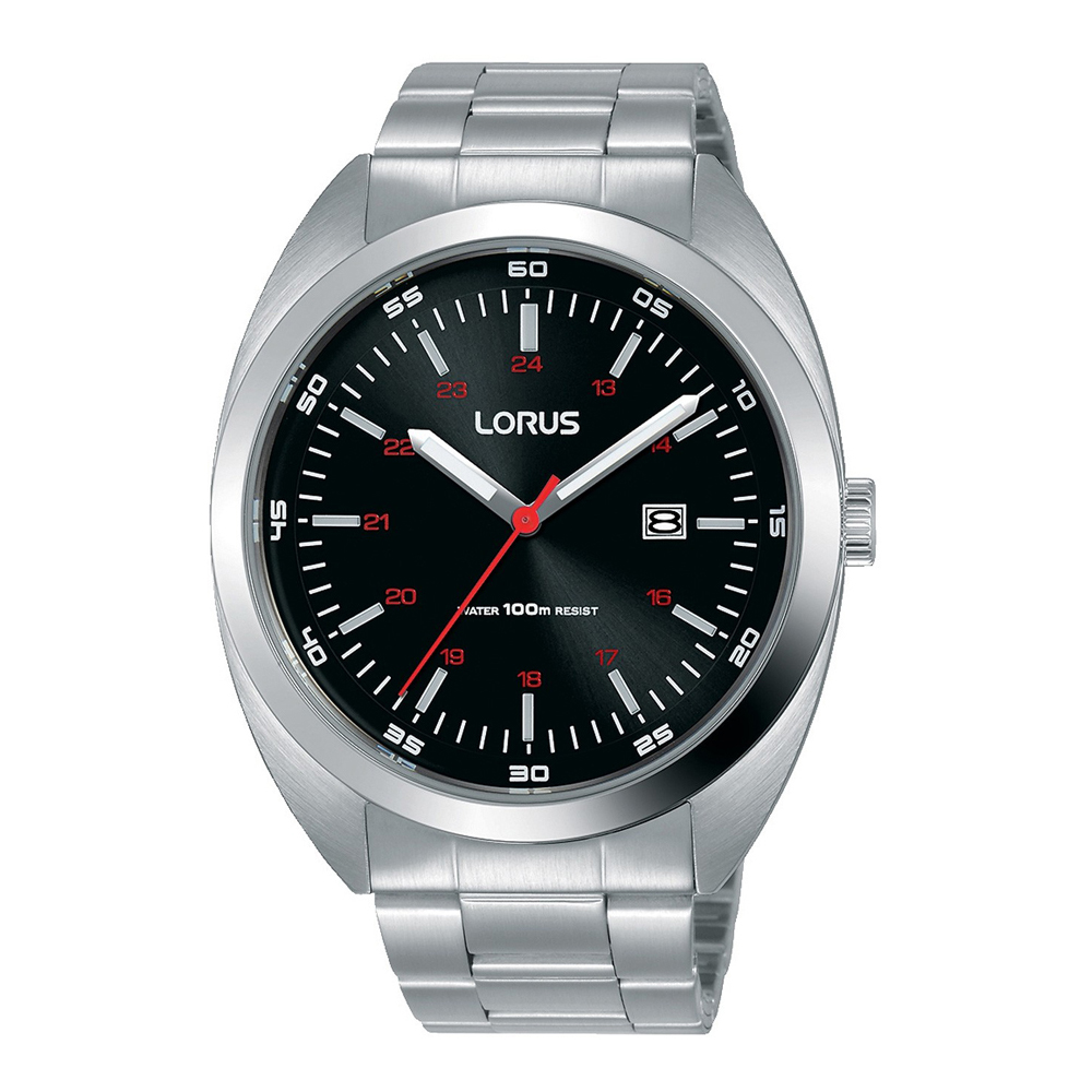 Lorus RH949KX9 Mens Watch