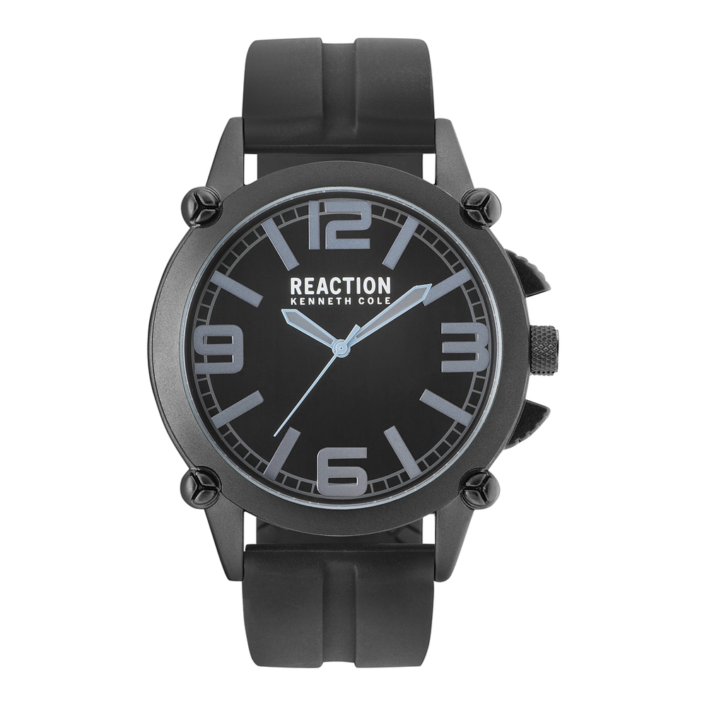 Kenneth Cole Reaction RK50091002 Mens Watch