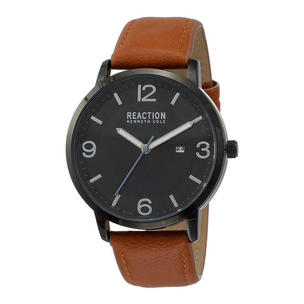 Kenneth Cole Reaction RK50600001 Mens Watch