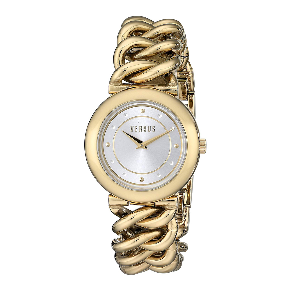 Versus SOE030014 Brickell Ladies Watch