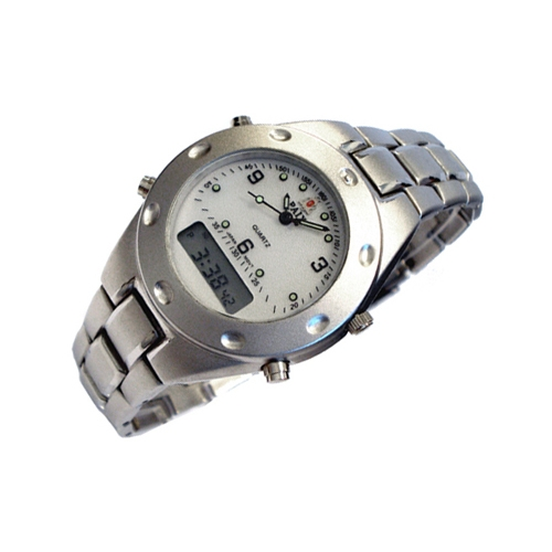 Mens Watch Chronograph SUQ-242