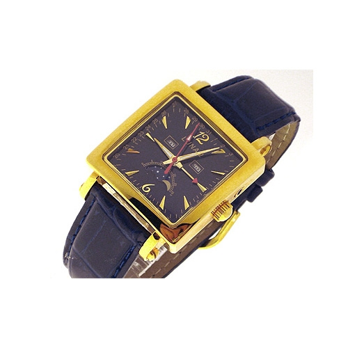 Ladies Watch / Mens Watch Multifunktion SUQ-489