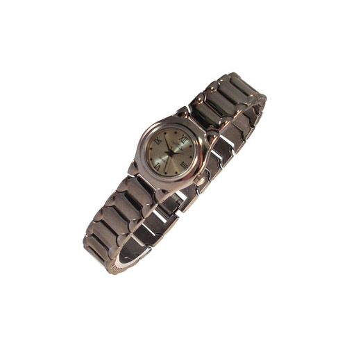 Ladies Watch SUQ-998
