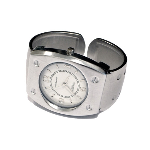 Ladies Watch SUQ-979