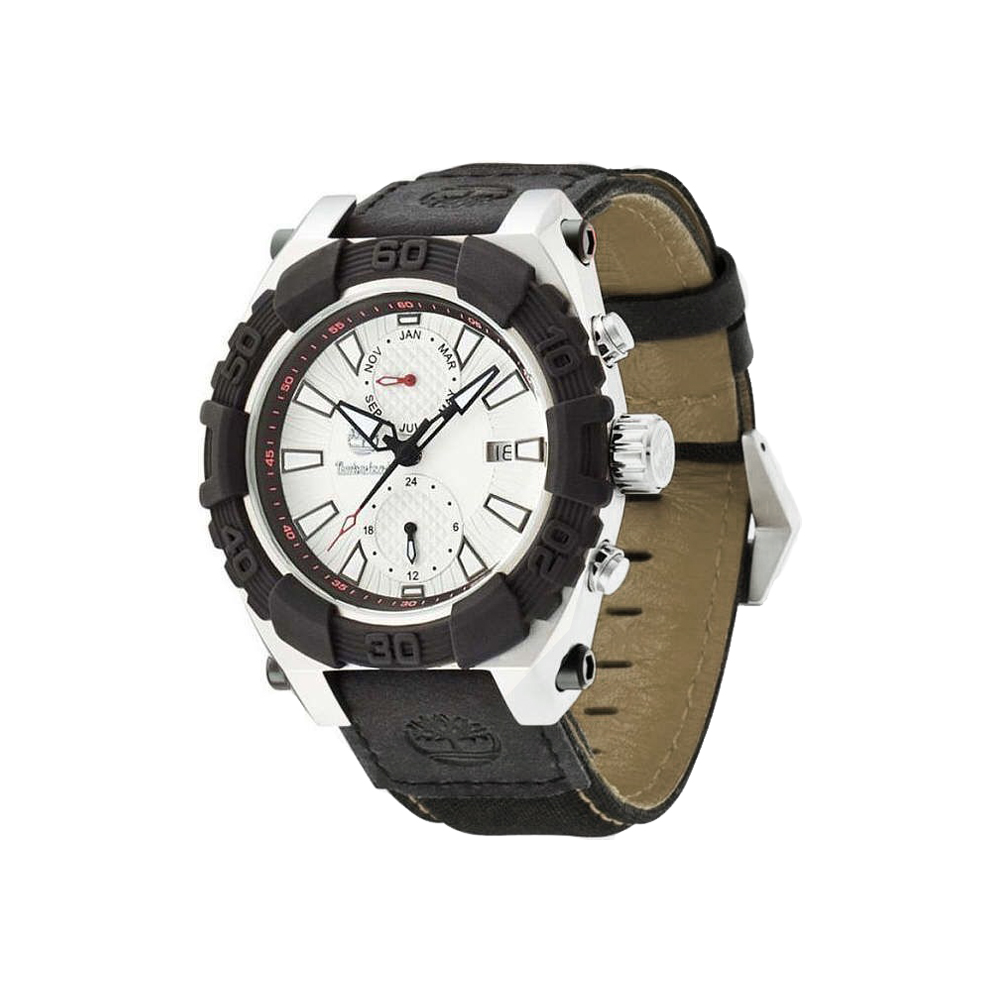 Timberland Hookset TBL.13331JSTB/04 Mens Watch