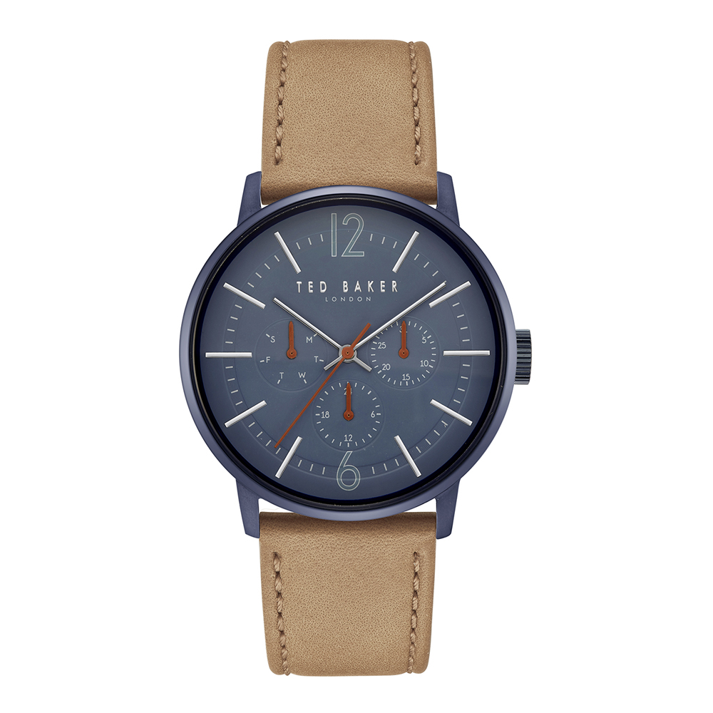 Ted Baker Jason TE15066006 Mens Watch