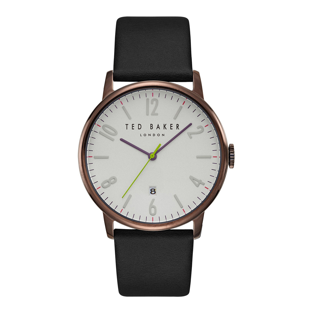 Ted Baker Daniel TE15067003 Mens Watch