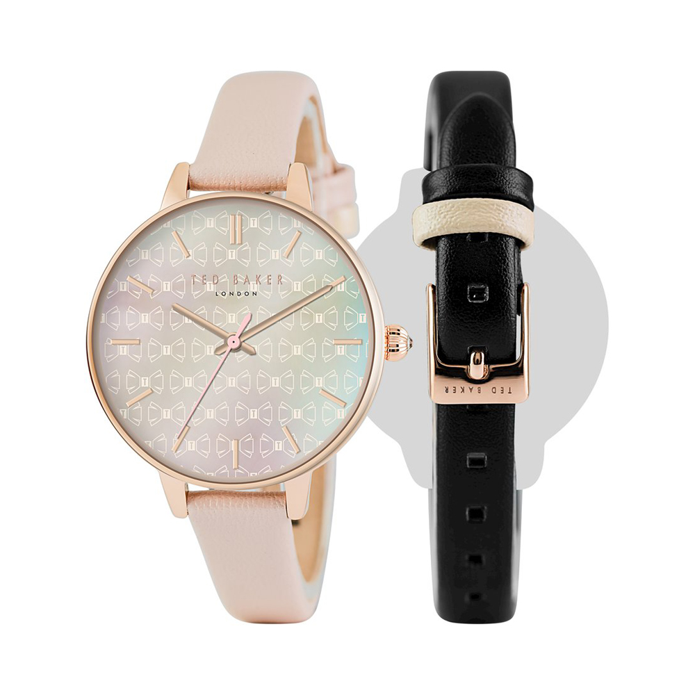 Ted Baker Kate TE50013001 Ladies Watch