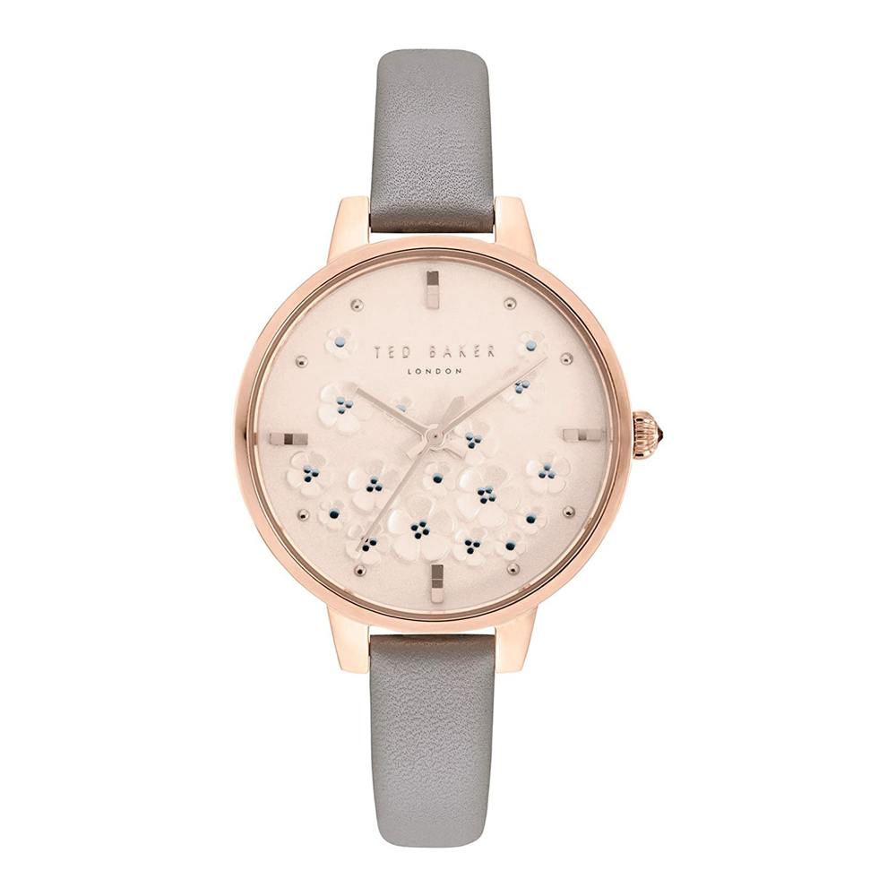 Ted Baker Kate TE50013015 Ladies Watch