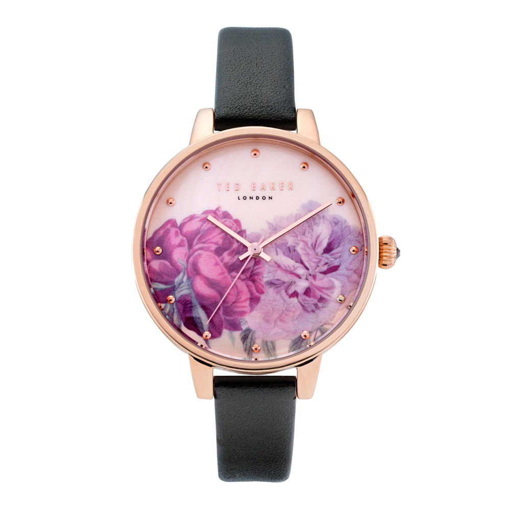 Ted Baker Kate TE50013016 Ladies Watch