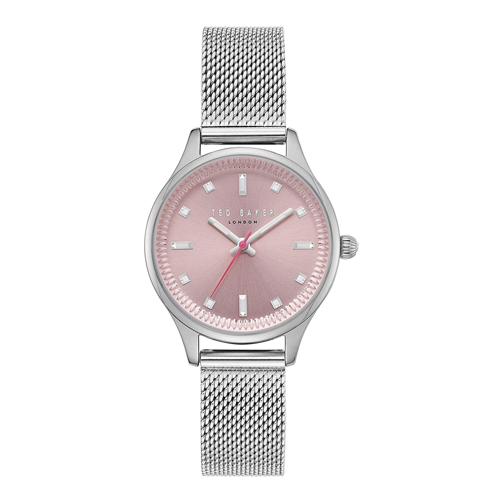 Ted Baker Zoe TE50650001 Ladies Watch