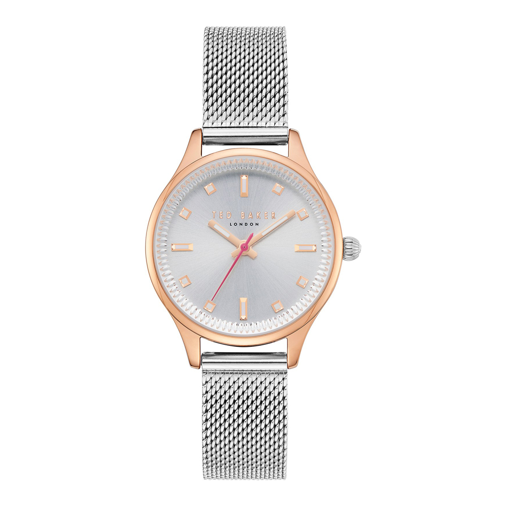 Ted Baker Zoe TE50650003 Ladies Watch