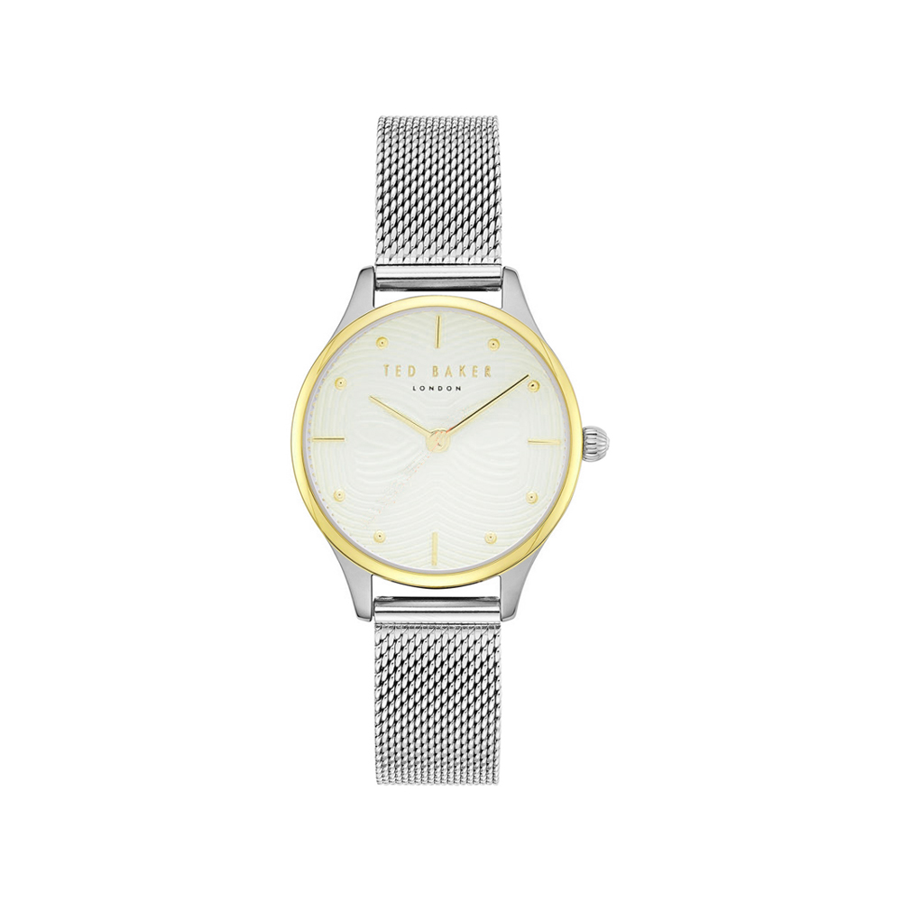 Ted Baker Jessica TE50704001 Ladies Watch