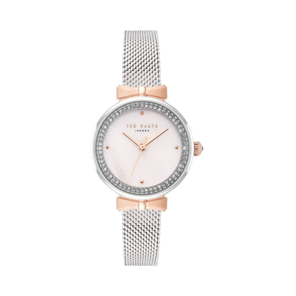 Ted Baker Jessica TE50861001 Ladies Watch