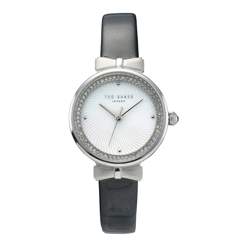 Ted Baker Jessica TE50861002 Ladies Watch