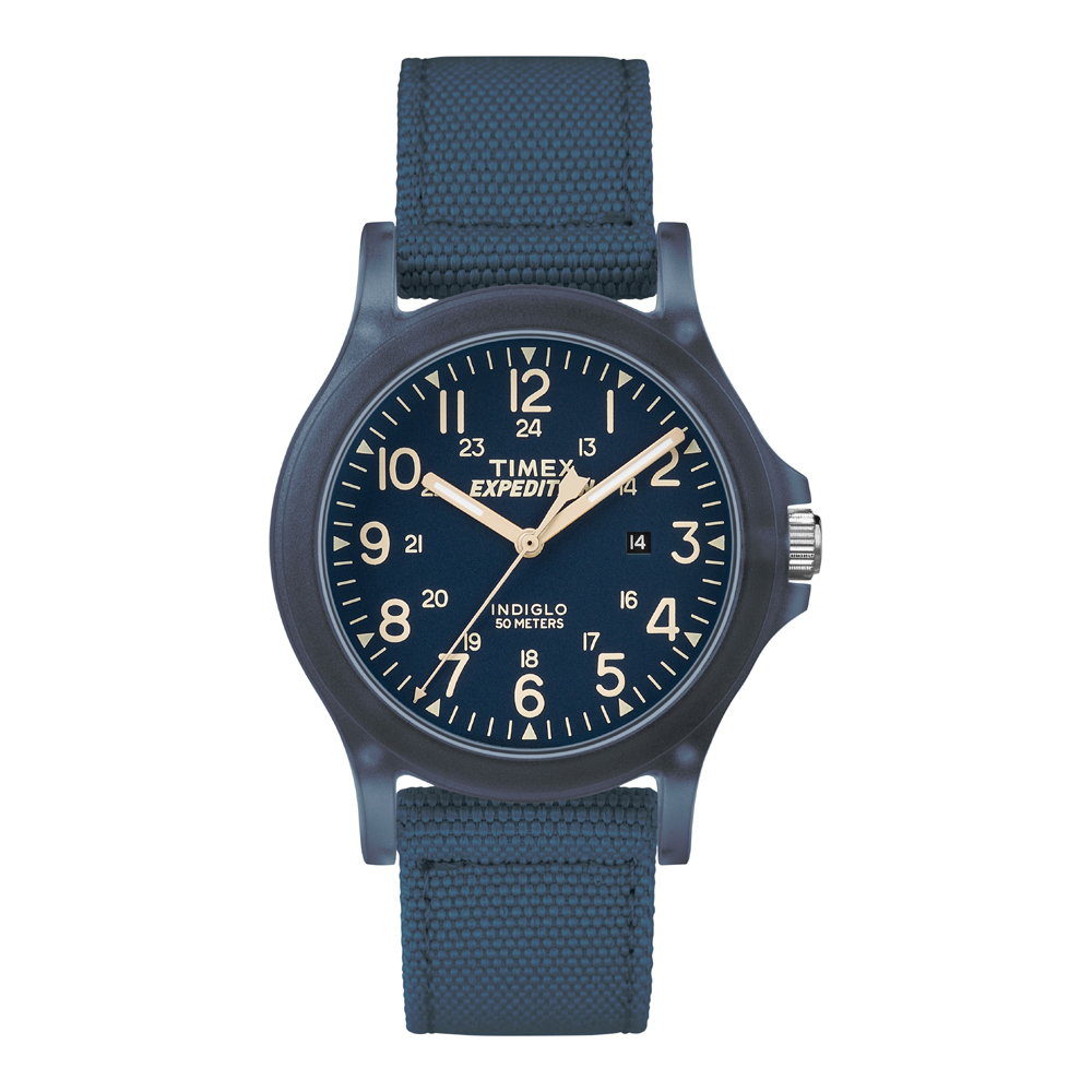Timex Expedition TW4B09600 Ladies Watch