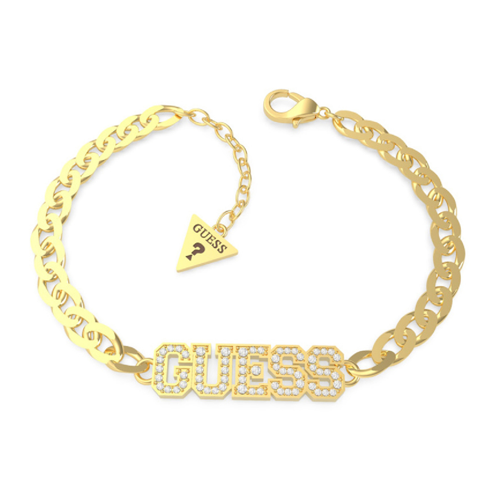 Guess Ladies Bracelet UBB20036-L