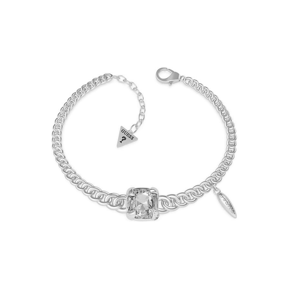 Guess Ladies Bracelet UBB20068-L